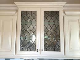Types Of Glass For Kitchen Cabinet Doors Inspiring Kitchen Glass Door Designs Contemporary Best