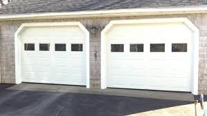 exterior design exciting amarr garage doors for inspiring garage
