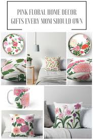 943 best creative gift ideas images on pinterest home decoration