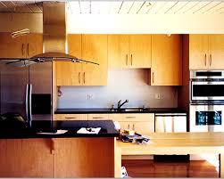 cabinet kitchen ideas cream cabinets drinkware range hoods