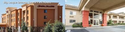 56 hotels near big league dreams sports park in manteca ca