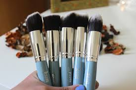good makeup brushes ebay mugeek vidalondon