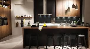 Kitchen Design Ideas Photo Gallery Kitchen Modern Kitchen Design 2017 Kitchen Design Gallery