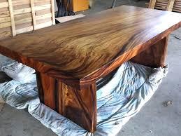 making a wood table making wooden furniture rinka info