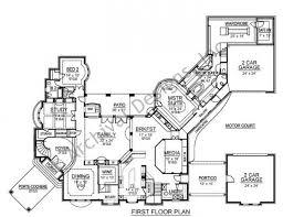 luxury estate floor plans floorplan twostory wimbledon luxury estate mansion house plan