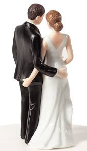 wedding topper wedding collectibles tender touch cake