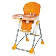 chaise haute b b confort omega chaises hautes et réhausseurs bébé confort omega pas cher prix