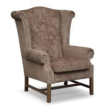 Quincy Rocker Recliner Living Room Kivik Sectional 9 Seater Grann Bomstad Black