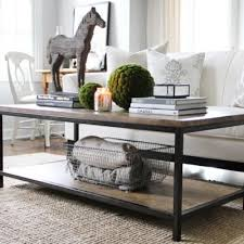 Coffee Table Decorations Modern Coffee Table Decor