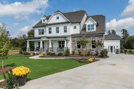 new homes for sale in wake forest nc eastwood homes