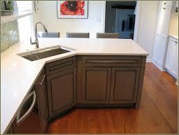 rona kitchen faucets rona kitchen faucets 100 images kitchen faucet rona rona