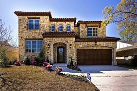Tuscan Home Designs The Adorable Of Tuscan Style House Plan U2014 Tedx Decors