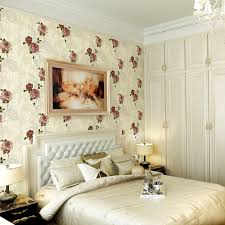 british design wallpaper professional wallpaper manufacture in china
