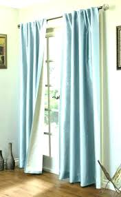 where to hang curtains hanging curtains without rods no drill curtain rod no drill curtains