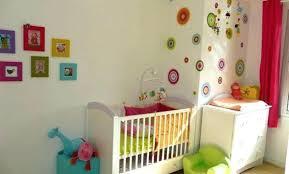 chambre bébé simple deco chambre bebe ikea simple deco chambre bebe fille ikea 9n7ei com