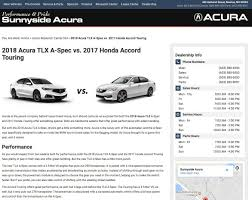 which acura tlx competitor scares acura dealers apparently the