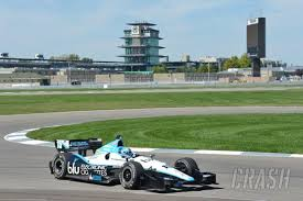 indycar indianapolis motor speedway to hold may road race news