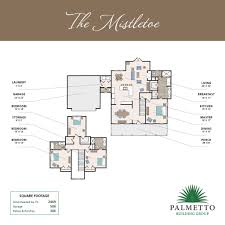 Palmetto Bluff Floor Plans Beach Homes In Georgia Brand New Beach Homes For Sale
