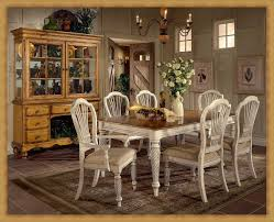 Pads For Dining Room Table Rustic Dining Room Sets For The Rustic Room Dining Room Rustic