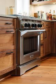 19 best cozy appliances images on pinterest cozy kitchen