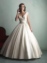 most popular wedding dresses the 25 most popular wedding gowns of 2014 crazyforus