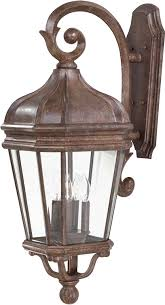 minka lavery lighting replacement parts minka lavery 8691 61 harrison 2 light wall mount outdoor fixture