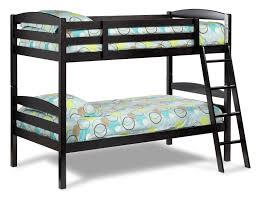 kids bedroom furniture leon u0027s