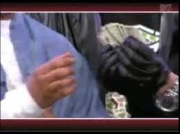 Cash Money Meme - wilmer valderamma cash money youtube