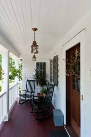 small front porch porch victorian with front porch brass house numbers