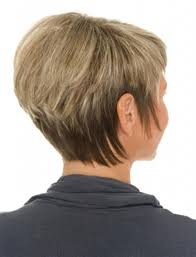 short stacked hairstyles for women hairstyles ideas