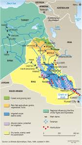 Africa Map Rivers Tigris River World Map Popular River 2017