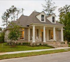 exterior of homes designs kids moves bricks and front porches