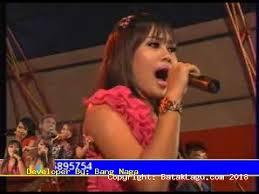 download mp3 dangdut halmahera dokter cinta monika mp3 download terbaru 2018 free mp3 download 2018