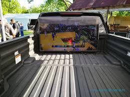 honda truck tailgate 2017 honda ridgeline awd gallery slashgear