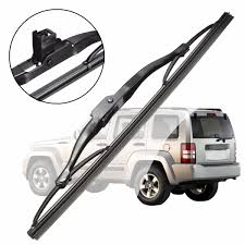 nissan versa roof rack popular rear windshield replacement buy cheap rear windshield