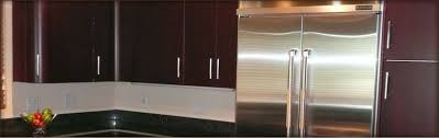 winnipeg kitchen cabinets paint magic kitchens kitchen painting kitchen cabinets