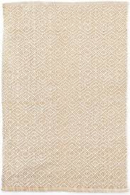 Sisal Outdoor Rugs 23 Best Rugs That Copycat Jute Sisal Or Seagrass But Are Soft And