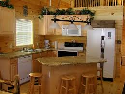affordable kitchen island affordable kitchen island ideas for small space seasons of home