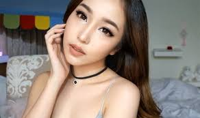 liquid eyeliner tutorial asian 11 makeup for asian eyes tips tutorials makeup tutorials guide