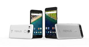 android nexus security update arrives for nexus devices ota and factory images