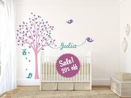 pochoir chambre bébé pochoir elephant chambre bebe avec pochoirs chambre enfant avec