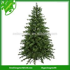 foldable christmas tree foldable christmas tree suppliers and