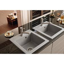 Villeroy And Boch Kitchen Sinks by Kitchen Sinks Uk Befon For