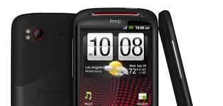 from the forums sensation xe rumors best texting apps and bionic
