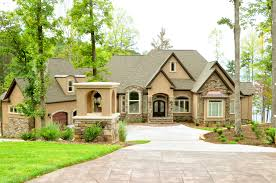 House Construction Company Home Remodeling Contractor Chapel Hill Nc House Renovation