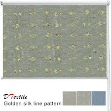 Blinds Lowest Price Blinds Draperies Picture More Detailed Picture About Good Design