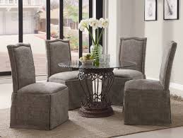 chair slipcovers target parson chair slipcovers target home designs insight parson