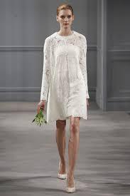 affordable wedding dresses nyc wedding dresses