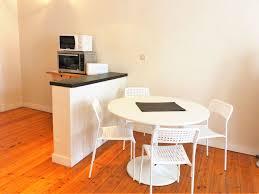 appartement a louer 1 chambre bruxelles appartement à louer à bruxelles 1 chambres 70m 900