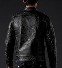 leather jacket black friday sale men clothing diesel l marton jacket leather jacket 900 diesel